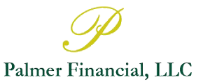 Palmer Financial, LLC
